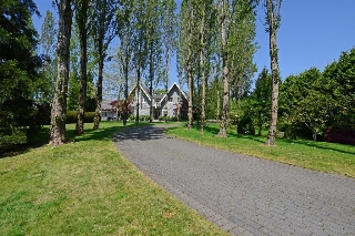 Main Photo: 6975 BALACLAVA Street in Vancouver: Southlands House for sale (Vancouver West)  : MLS(r) # V1014037