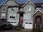 Main Photo: 75 8881 Walters Street in Chilliwack: Chilliwack E Young-Yale Townhouse for sale : MLS® # H2150624