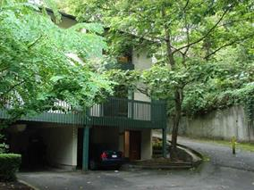 Main Photo: 182 James in Port Moody: Port Moody Centre Townhouse for sale