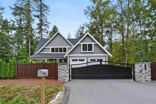 FEATURED LISTING: 5827 224 Langley