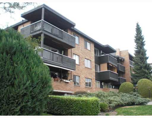 Main Photo: # 312 1011 4TH AV in : Uptown NW Condo for sale : MLS(r) # V793646