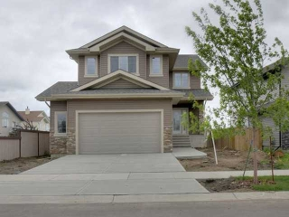 Main Photo: 5903 44 Avenue in : Beaumont House for sale : MLS(r) # E3337593