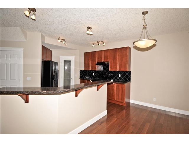 Photo 6: 461 EVANSTON View NW in CALGARY: Evanston Residential Detached Single Family for sale (Calgary)  : MLS(r) # C3625030
