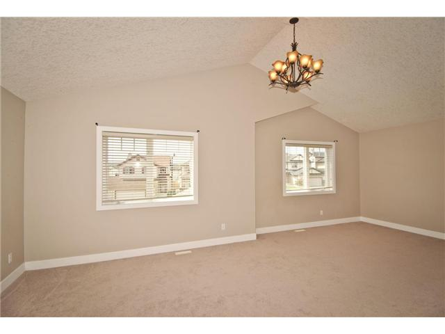 Photo 11: 461 EVANSTON View NW in CALGARY: Evanston Residential Detached Single Family for sale (Calgary)  : MLS(r) # C3625030