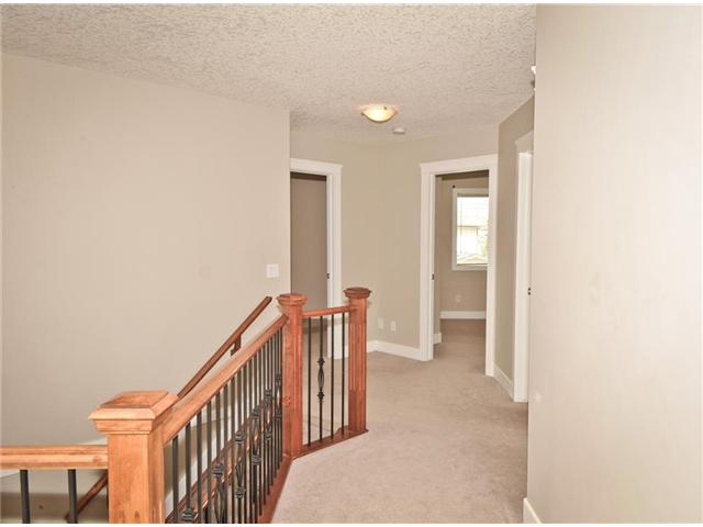Photo 10: 461 EVANSTON View NW in CALGARY: Evanston Residential Detached Single Family for sale (Calgary)  : MLS(r) # C3625030