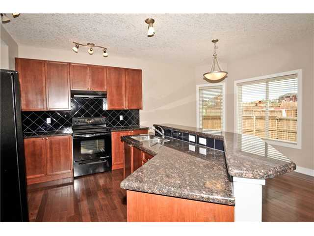 Photo 5: 461 EVANSTON View NW in CALGARY: Evanston Residential Detached Single Family for sale (Calgary)  : MLS(r) # C3625030