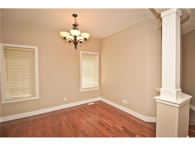 Photo 2: 461 EVANSTON View NW in CALGARY: Evanston Residential Detached Single Family for sale (Calgary)  : MLS(r) # C3625030