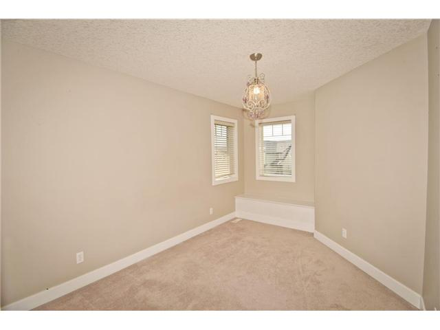 Photo 17: 461 EVANSTON View NW in CALGARY: Evanston Residential Detached Single Family for sale (Calgary)  : MLS(r) # C3625030