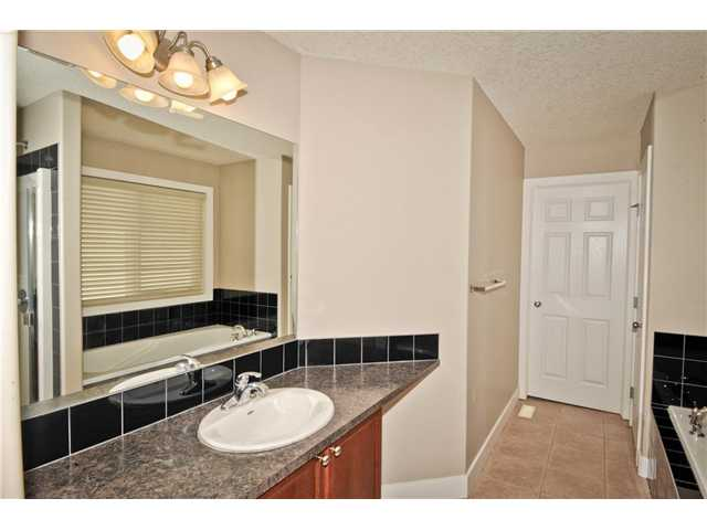 Photo 14: 461 EVANSTON View NW in CALGARY: Evanston Residential Detached Single Family for sale (Calgary)  : MLS(r) # C3625030