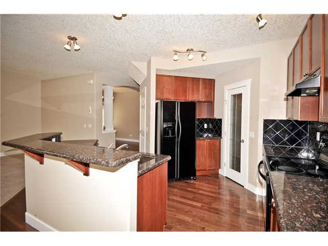 Photo 7: 461 EVANSTON View NW in CALGARY: Evanston Residential Detached Single Family for sale (Calgary)  : MLS(r) # C3625030