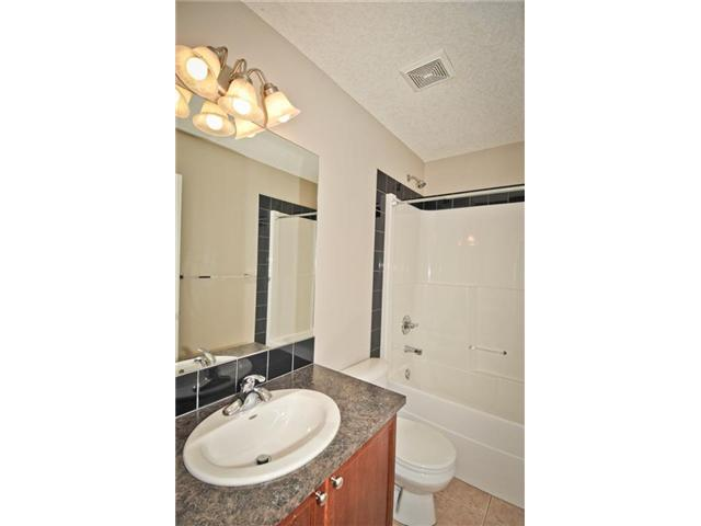 Photo 18: 461 EVANSTON View NW in CALGARY: Evanston Residential Detached Single Family for sale (Calgary)  : MLS(r) # C3625030