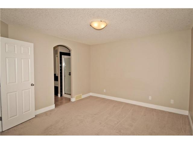 Photo 13: 461 EVANSTON View NW in CALGARY: Evanston Residential Detached Single Family for sale (Calgary)  : MLS(r) # C3625030