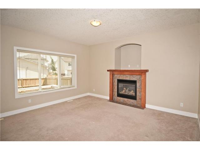 Photo 4: 461 EVANSTON View NW in CALGARY: Evanston Residential Detached Single Family for sale (Calgary)  : MLS® # C3625030