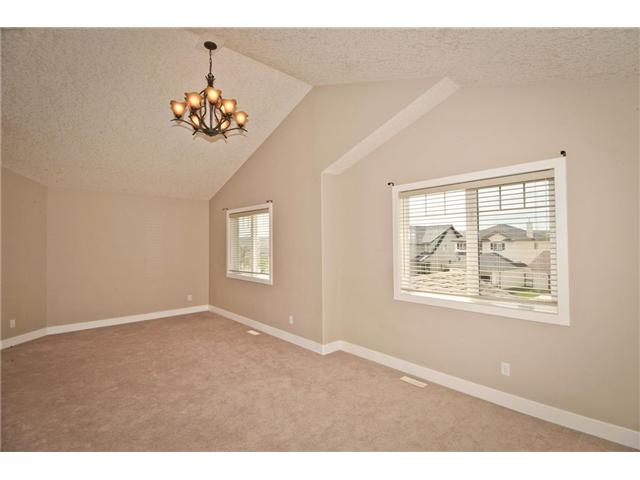 Photo 12: 461 EVANSTON View NW in CALGARY: Evanston Residential Detached Single Family for sale (Calgary)  : MLS(r) # C3625030