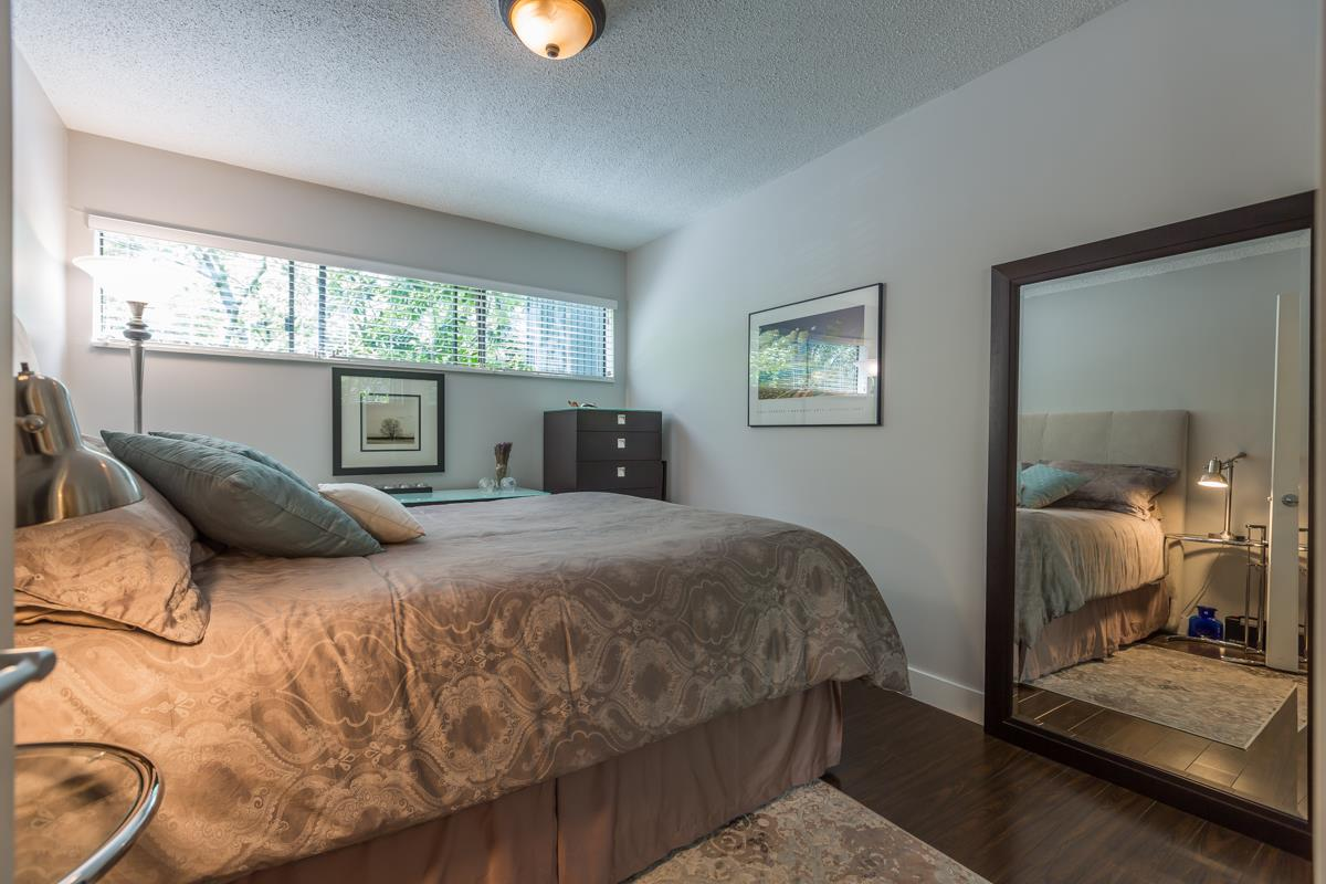 Photo 9: 205 2173 W 6TH AVENUE in Vancouver: Kitsilano Condo for sale (Vancouver West)  : MLS(r) # R2087167