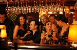 Main Photo: ~ KITSILANO RESTAURANT/PUB ~ in : Kitsilano Commercial for sale (Vancouver West)  : MLS® # C8008564