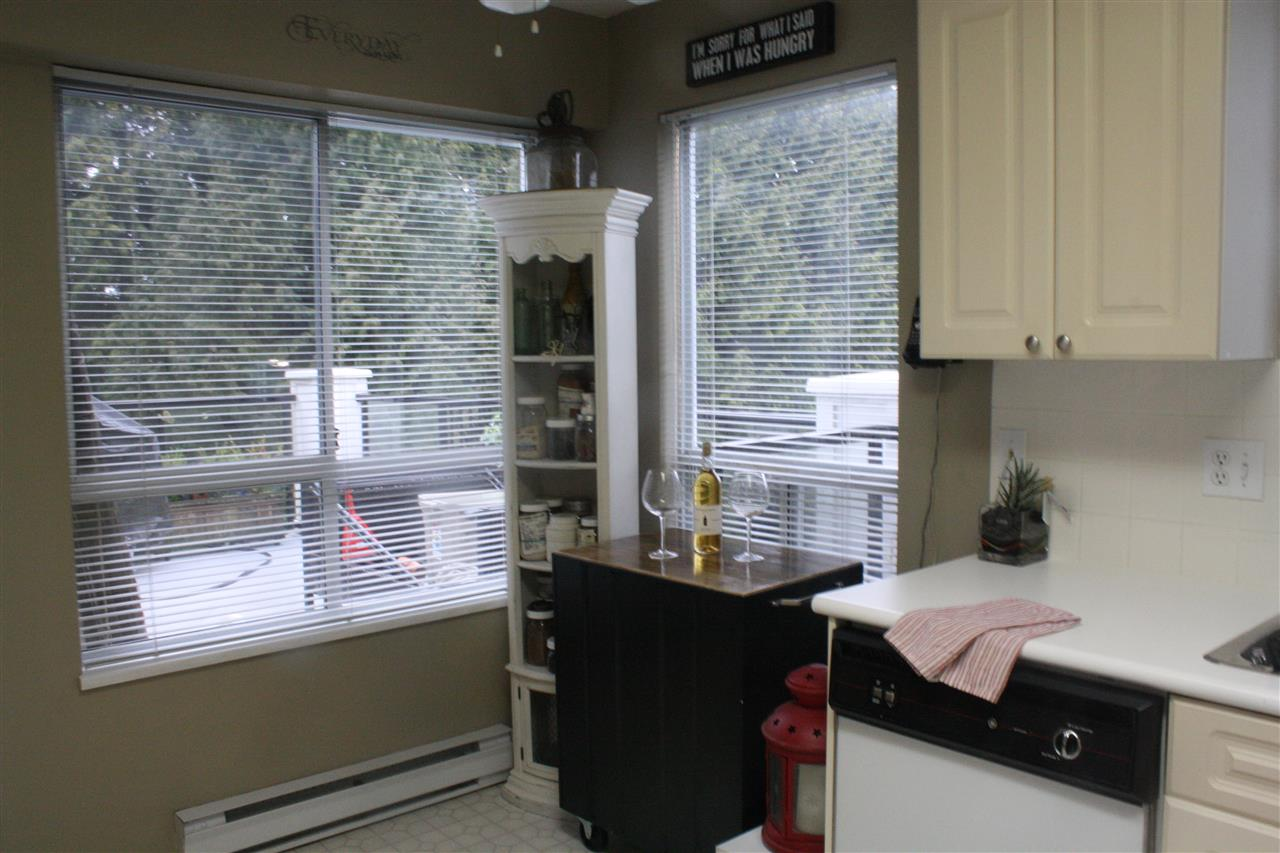 Photo 12: 212 20976 56 AVENUE in Langley: Langley City Condo for sale : MLS(r) # R2147690