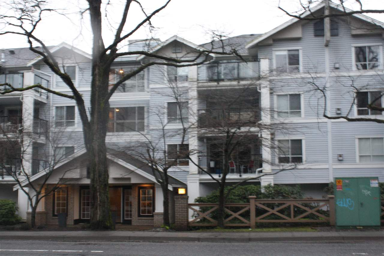 Photo 20: 212 20976 56 AVENUE in Langley: Langley City Condo for sale : MLS(r) # R2147690