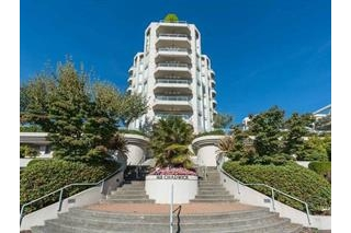 Main Photo: 802 168 Chadwick Court in North Vancouver: Lower Lonsdale Condo for sale : MLS(r) # R2109465