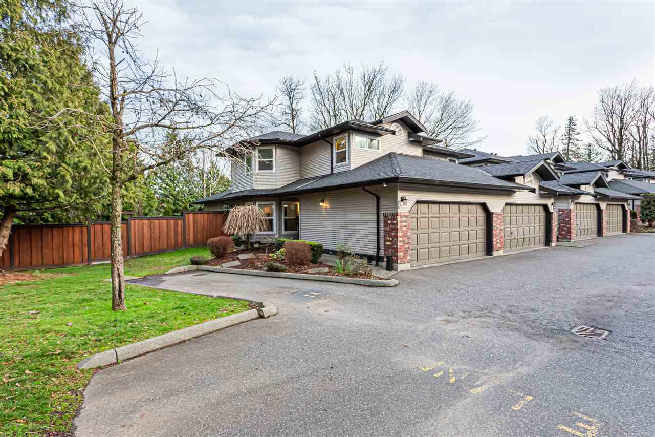 FEATURED LISTING: 25 36060 OLD YALE Road Abbotsford