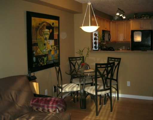 Main Photo:  in CALGARY: Downtown East Village Condo for sale (Calgary)  : MLS(r) # C3196991