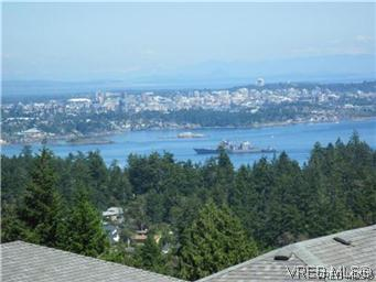 Photo 5: 3334 Haida Drive in VICTORIA: Co Triangle Single Family Detached for sale (Colwood)  : MLS® # 304122