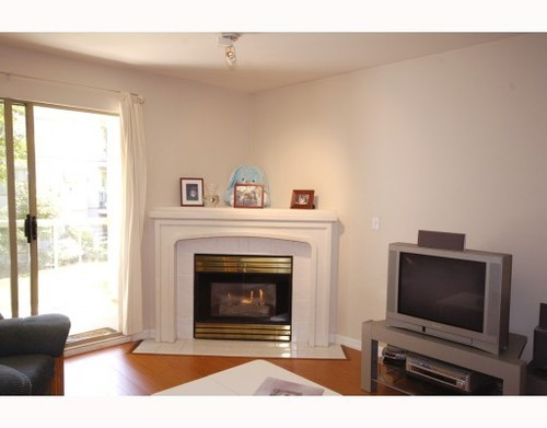 Photo 3: 213 2615 JANE Street in Port Coquitlam: Central Pt Coquitlam Home for sale ()  : MLS® # V778357