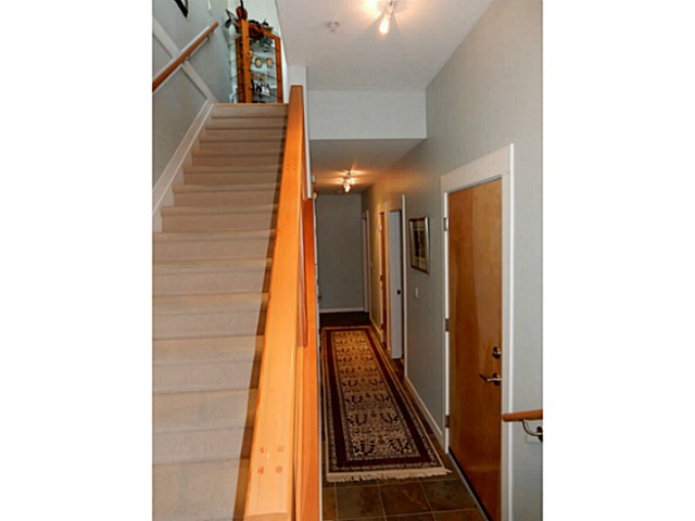 Photo 11: 6496 WILDFLOWER PL in Sechelt: Sechelt District Condo for sale (Sunshine Coast)  : MLS(r) # V1107940