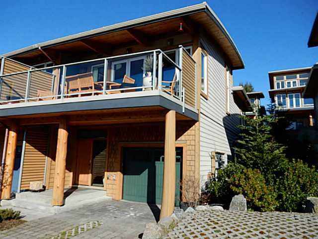 Photo 14: 6496 WILDFLOWER PL in Sechelt: Sechelt District Condo for sale (Sunshine Coast)  : MLS(r) # V1107940
