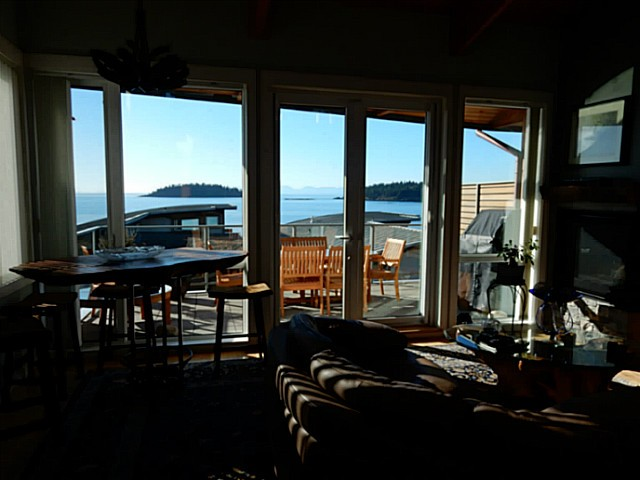 Photo 5: 6496 WILDFLOWER PL in Sechelt: Sechelt District Condo for sale (Sunshine Coast)  : MLS(r) # V1107940