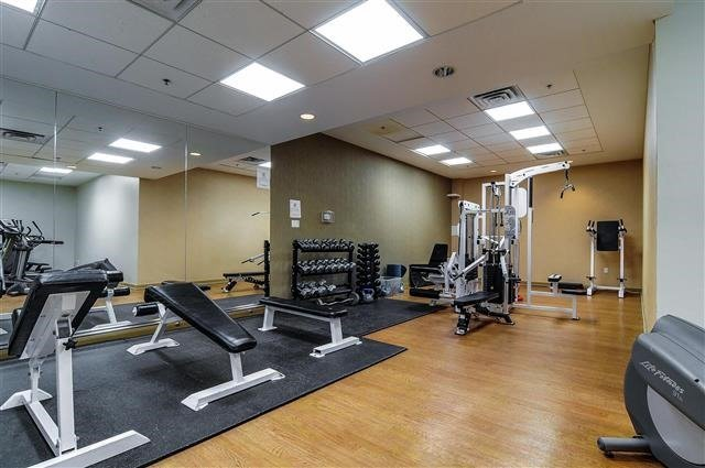 Photo 9: 954 King St W Unit #106 in Toronto: Niagara Condo for sale (Toronto C01)  : MLS(r) # C3407664