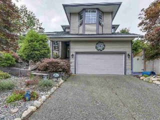 Main Photo: 2927 ALVIS COURT in Coquitlam: Canyon Springs House for sale : MLS(r) # R2096574