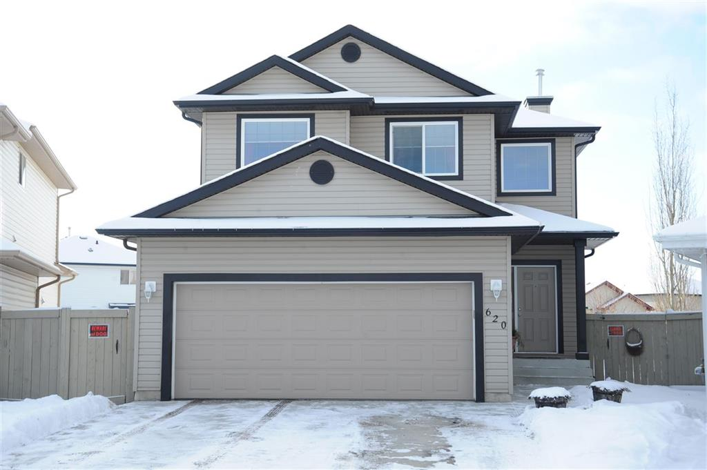 Main Photo: 620 77 Street SW in Edmonton: House for sale : MLS® # e4008154