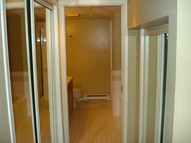 Photo 6: # 504 60 RICHMOND ST in New Westminster: Fraserview NW Condo for sale : MLS(r) # V1027675
