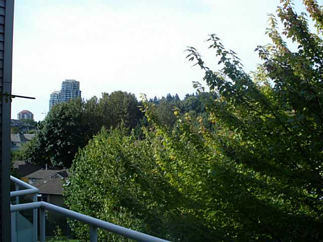 Photo 16: # 504 60 RICHMOND ST in New Westminster: Fraserview NW Condo for sale : MLS(r) # V1027675