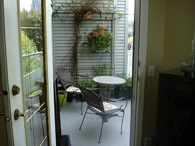 Photo 17: # 504 60 RICHMOND ST in New Westminster: Fraserview NW Condo for sale : MLS(r) # V1027675