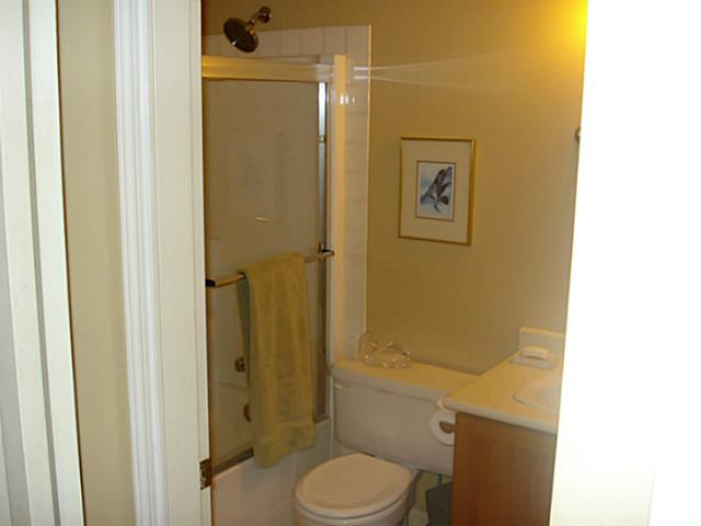 Photo 7: # 504 60 RICHMOND ST in New Westminster: Fraserview NW Condo for sale : MLS(r) # V1027675