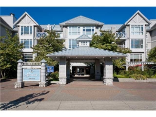 Main Photo: #304 3122 St Johns in Port Moody: Port Moody Centre Condo for sale : MLS® # V1000511