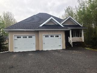 Main Photo: : House with Acreage for sale (Maple Ridge)  : MLS(r) # L085013