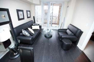 Main Photo: 2004 4080 Living Arts Drive in Mississauga: City Centre Condo for sale