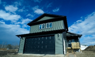 Main Photo: 49 Pritchard Drive in Whitecourt: House for sale : MLS® # 42816