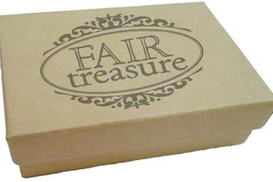 Fair Treasure