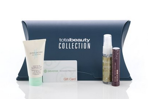 Total Beauty Collection