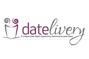 Datelivery