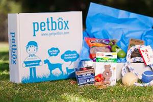 Get PetBox