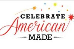 Celebrate American Made