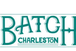 Batch Charleston