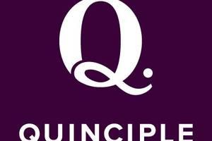Quinciple