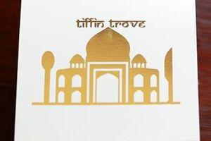 Tiffin Trove