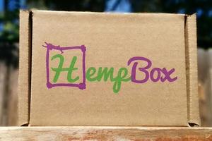 HempBox